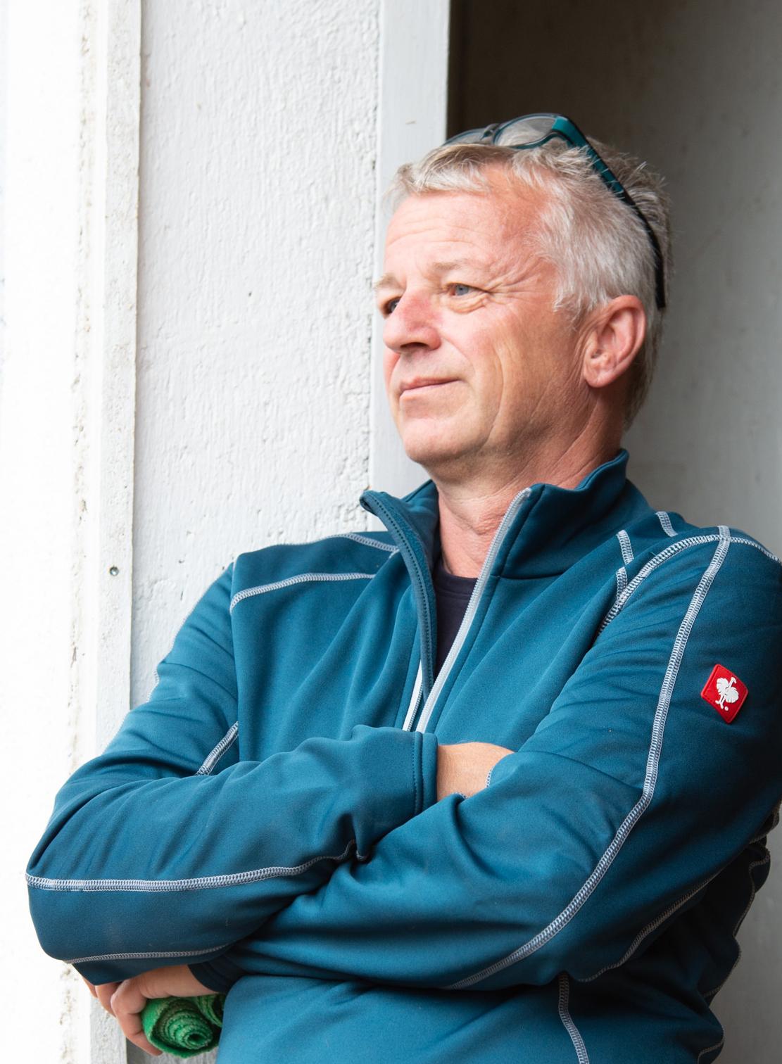 Jochen Lill